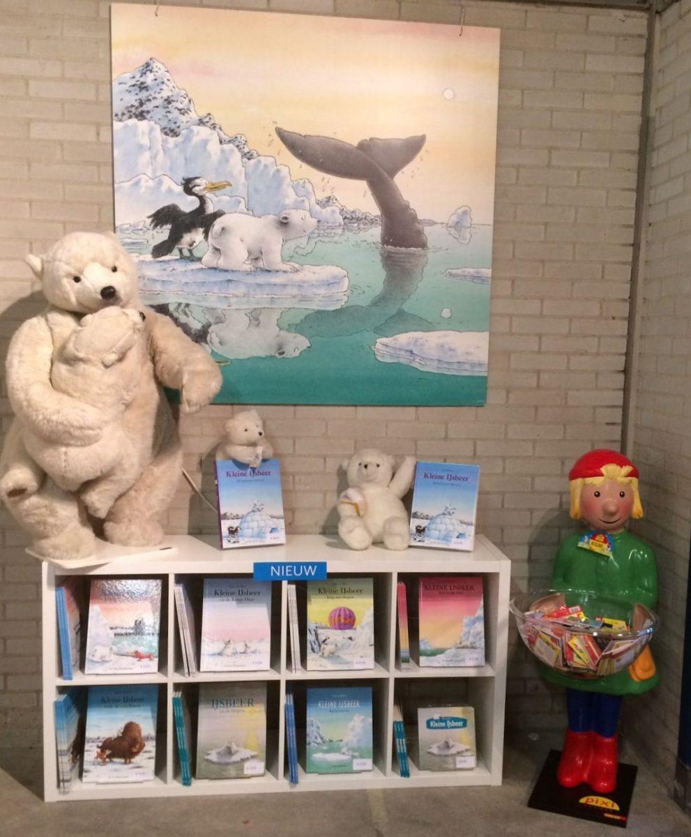 kinderboekenoutlet-11-2016-2