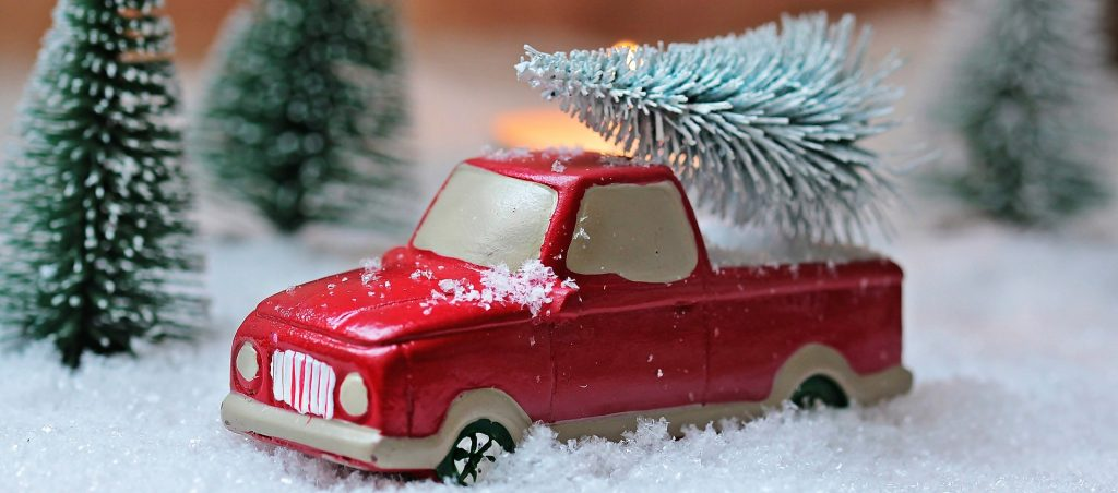 christmas-tree-1856343_1920