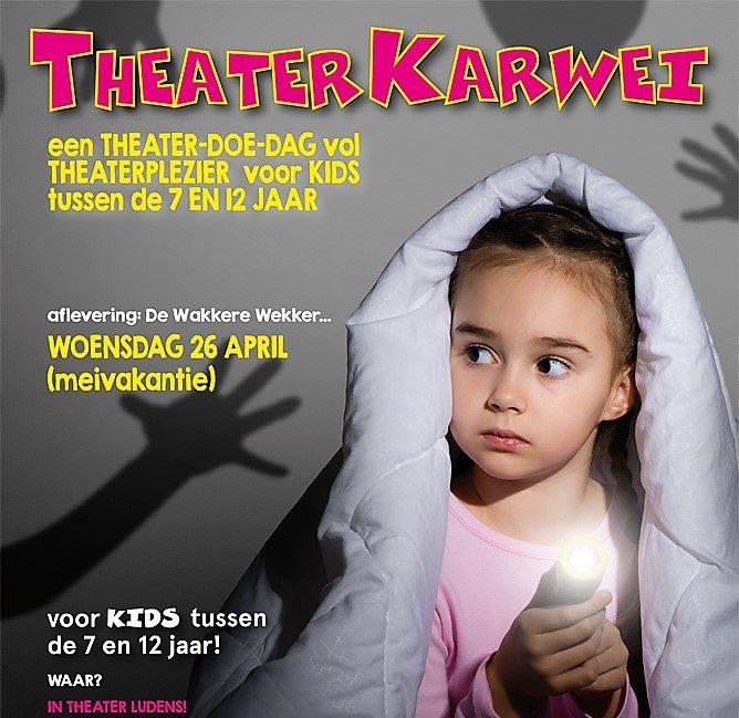 TheaterKarwei