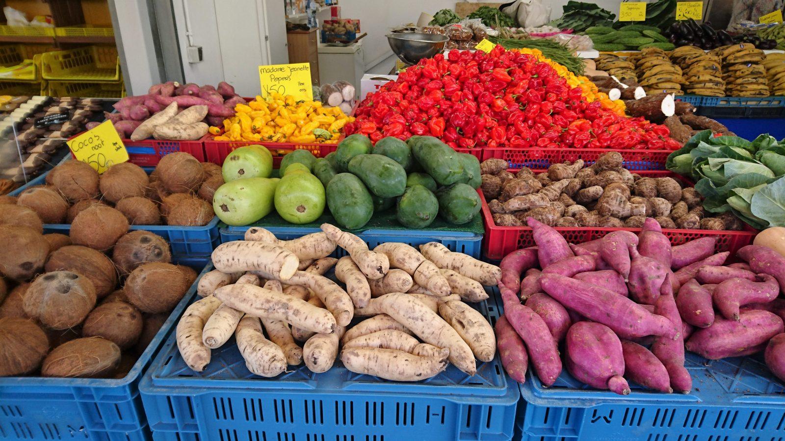 Haagse Markt (5)