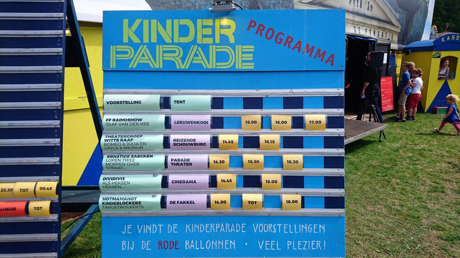 Parade - westbroekpark (6)