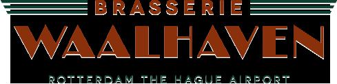 logo Waalhaven