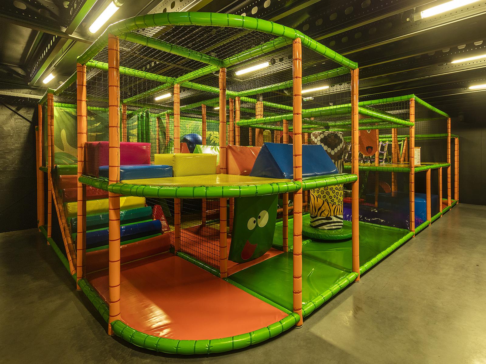 Barn47 playground 2