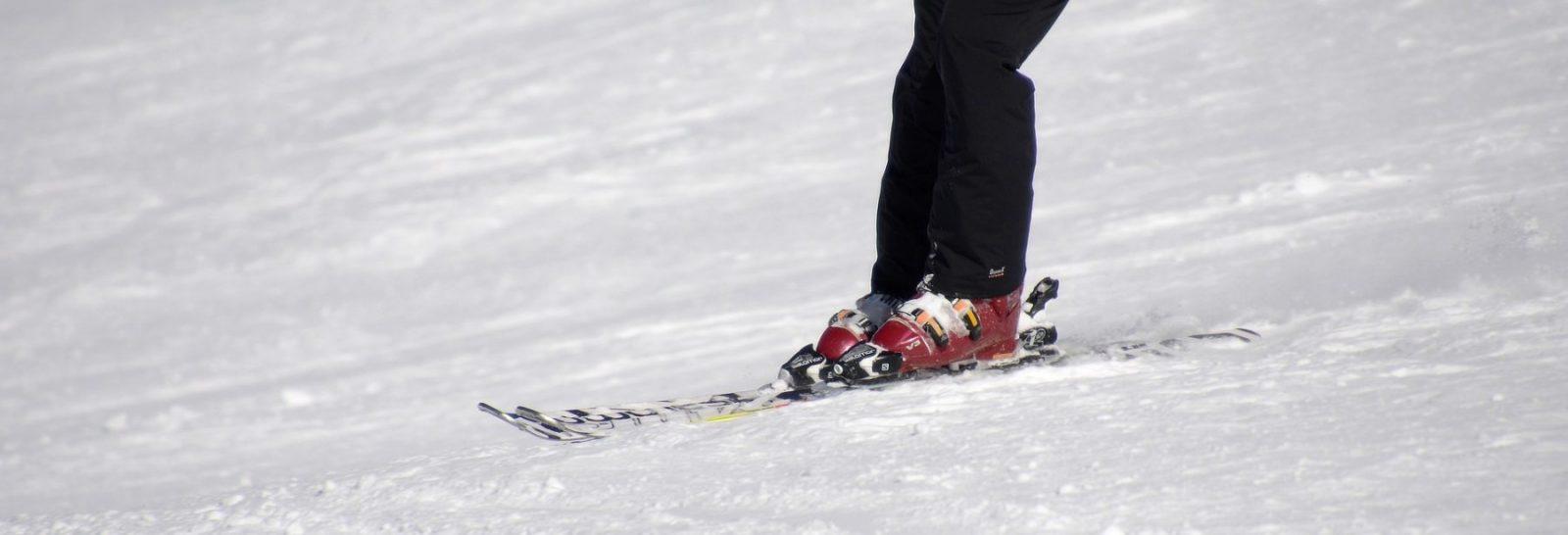 2 september skien