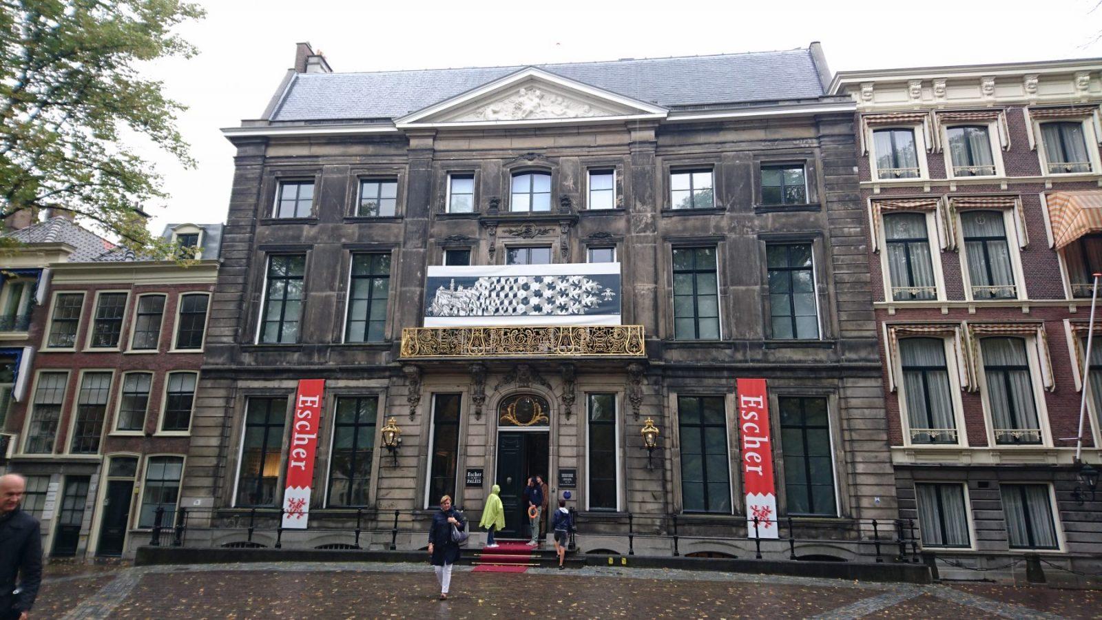 Top 10 Haagse Musea Voor Kinderen Ranja En Rosé