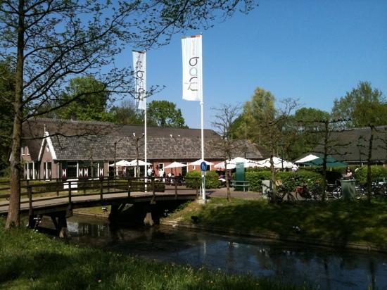 brasserie-park