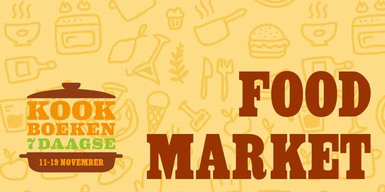 foodmarket-paagman