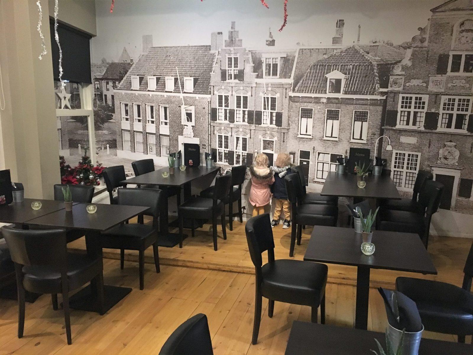 Enjoy Naaldwijk