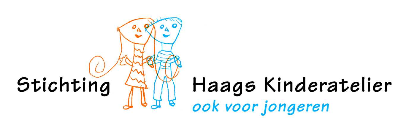 Haags Kinderatelier