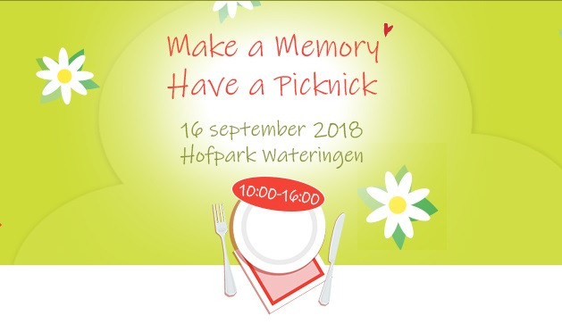 Have a Picknick