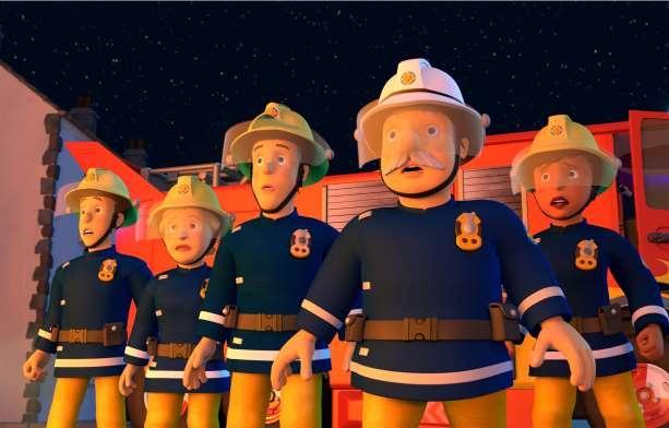 brandweerman-sam--klaar-voor-actie-3