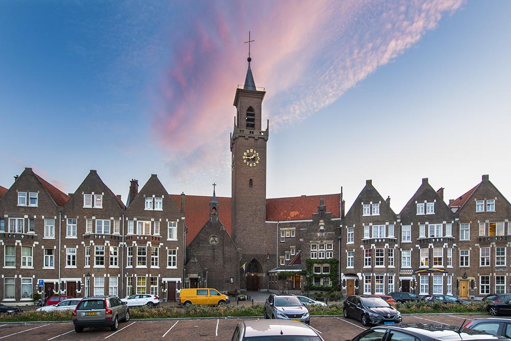Lourdeskerk_Scheveningen_fotograaf_Arnaud_Roelofsz lowres