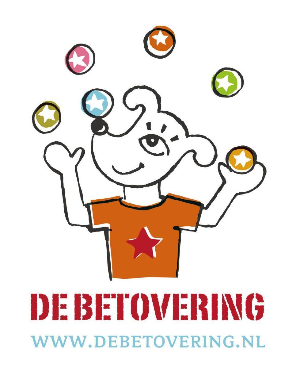 logo-de-betovering