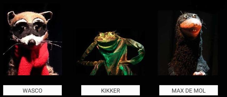 KoesKoes