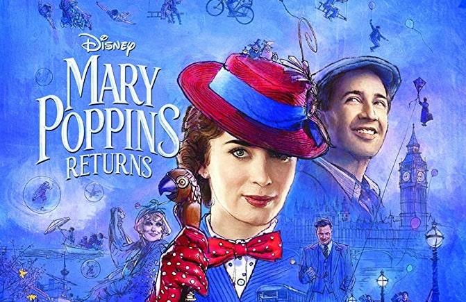 Mary Popens