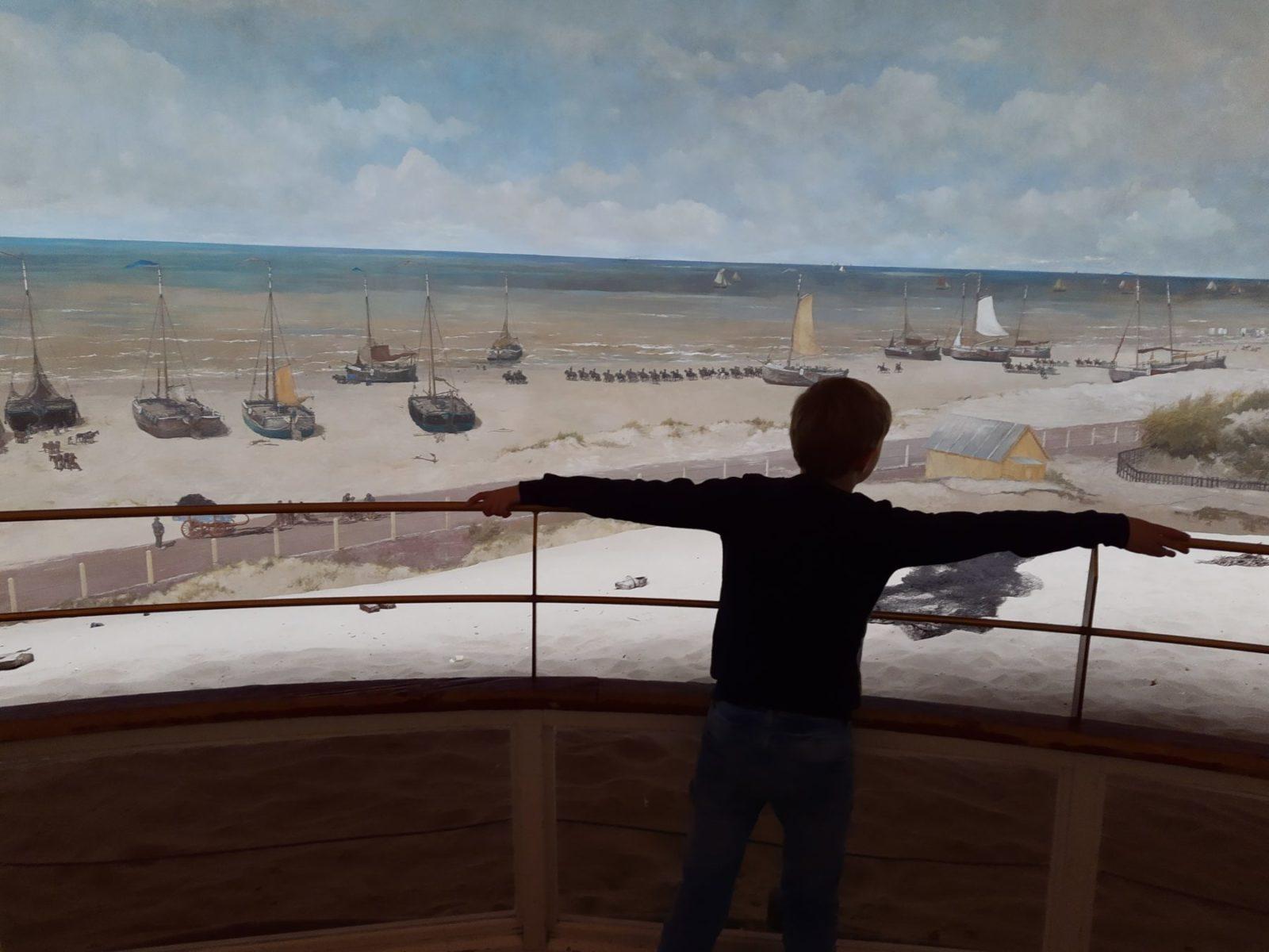 Panorama Mesdag